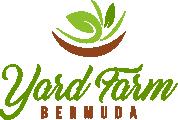 Yard Farm Bermuda
